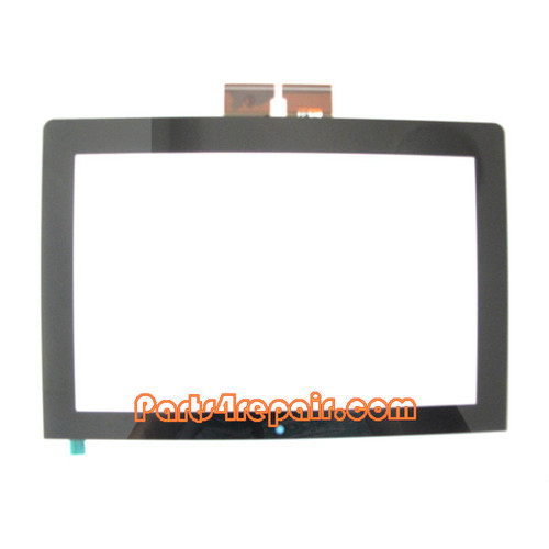 "9.4"" Sony Tablet S Touch Screen with Digitizer SGPT111 112 113CN/S from www.parts4repair.com"