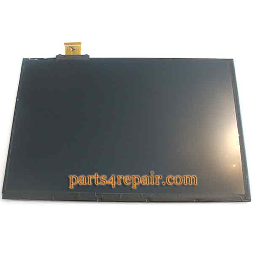 Samsung Galaxy Note 10.1 N8000 LCD Screen from www.parts4repair.com
