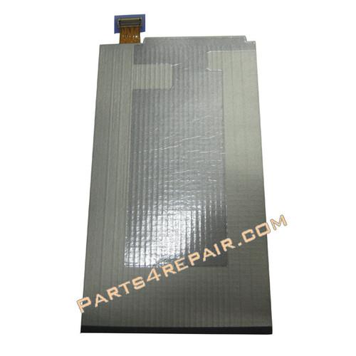 Samsung Galaxy Note II N7100 Stylus Pen Touch Screen Sensor Ribbon Board