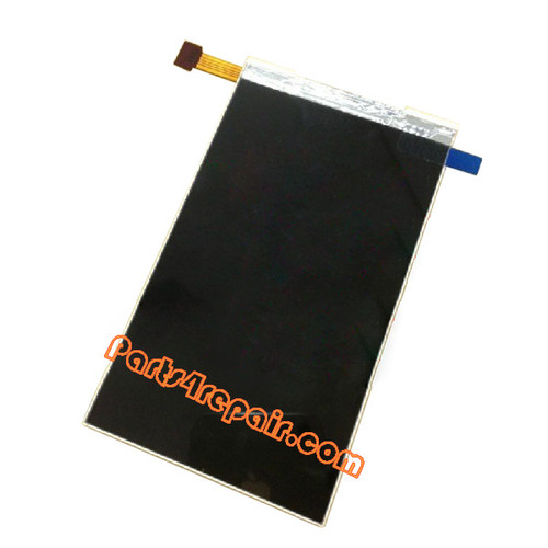 LCD Screen for Nokia Lumia 510 from www.parts4repair.com