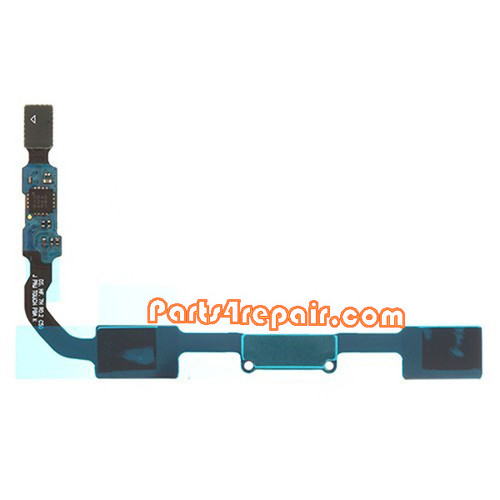 Touch Flex Cable for Samsung I9500 Galaxy S4