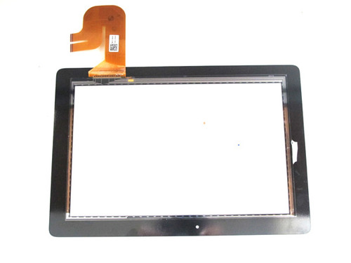 Asus Eee Pad TF201 Touch Screen with Digtizer from www.parts4repair.com