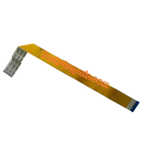 Motherboard Flex Cable for Asus Google Nexus 7 from www.parts4repair.com