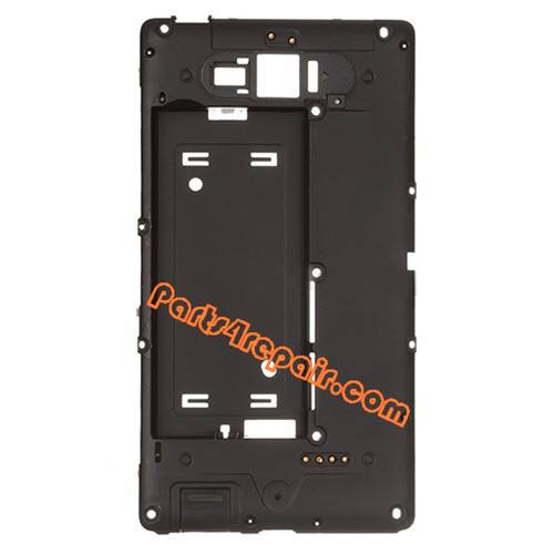 Middle Cover for Nokia Lumia 820