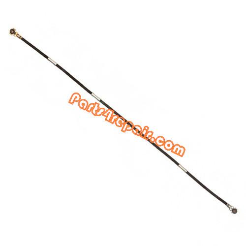 Antenna Cable for Nokia Lumia 920