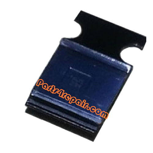Charging IC for Samsung Galaxy Note II N7100 from www.parts4repair.com