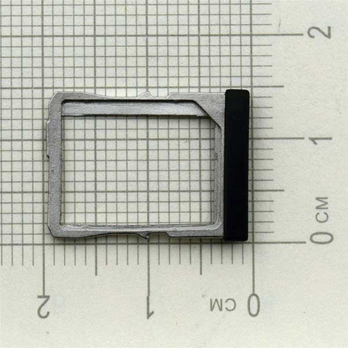 SIM Tray for HTC Window Phone 8X