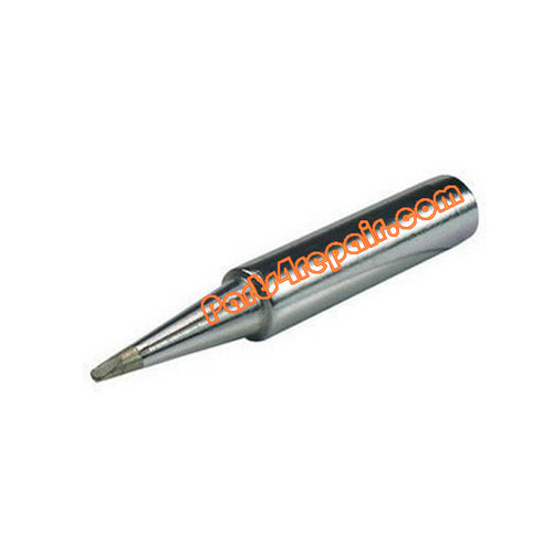 900M-T-B Soldering Iron Tip from www.parts4repair.com