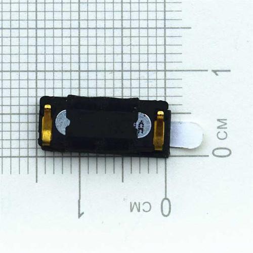 Earpiece Speaker for HTC Window Phone 8X
