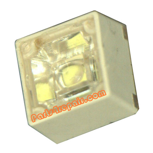 Flash for Samsung I9300 / N7000