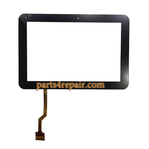 Touch Screen Digitizer for Samsung Galaxy Tab 8.9 P7300