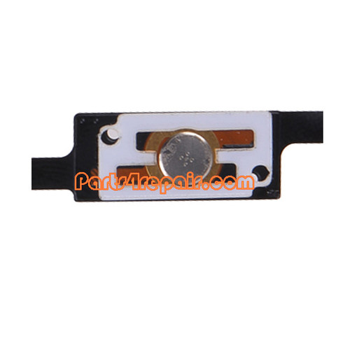 We can offer Sensor Flex Cable for Samsung Galaxy Mega 5.8 I9152