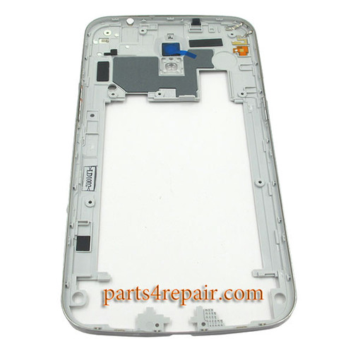 We can offer Middle Cover for Samsung Galaxy Mega 6.3 I9200/I9205