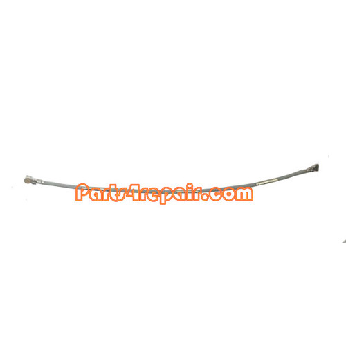 Antenna Cable for Sony Xperia miro ST23I from www.parts4repair.com
