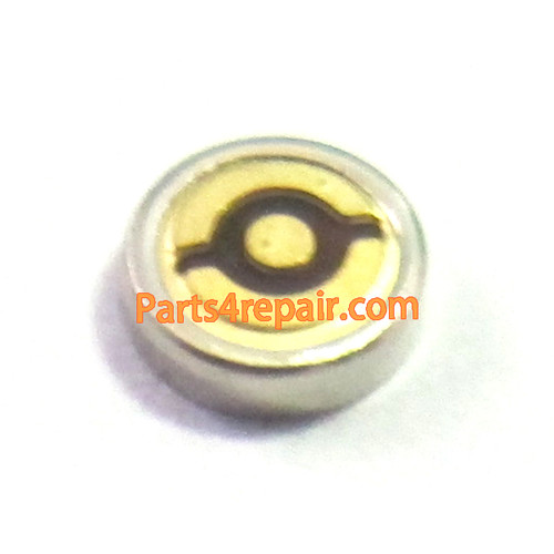 Microphone for Sony Xperia Sola MT27I from www.parts4repair.com