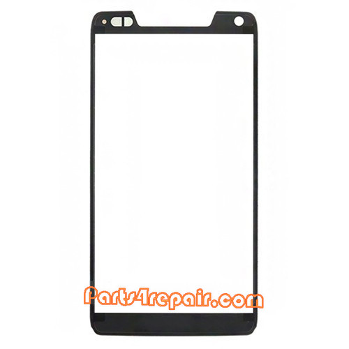 Front Glass Lens for Motorola RAZR I XT890