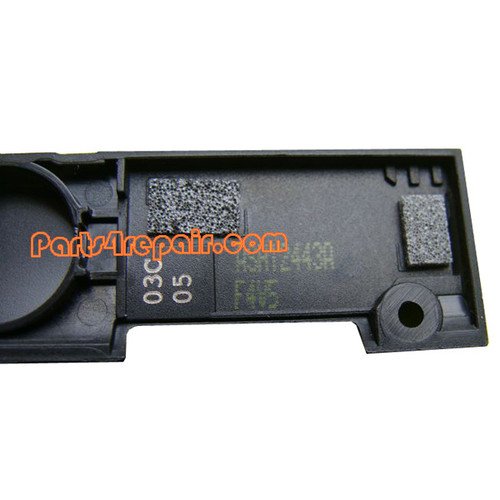 We can offer Loud Speaker Module for Nokia Lumia 620