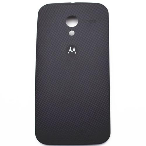Back Cover for Motorola Moto X XT1058 From www.parts4repair.com