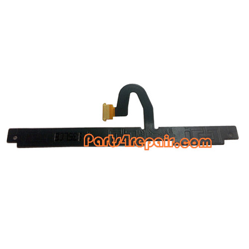 We can offer Sensor Flex Cable for Nokia Lumia 925