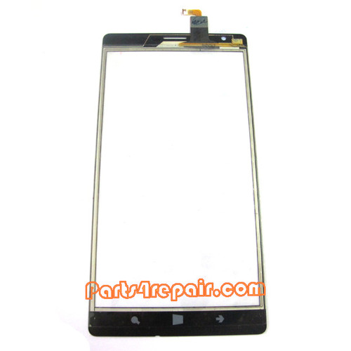 Touch Screen Digitizer for Nokia Lumia 1520