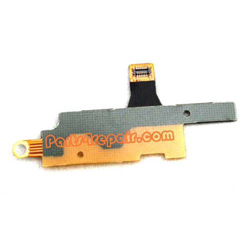 We can offer Microphone Board for HTC Window Phone 8S