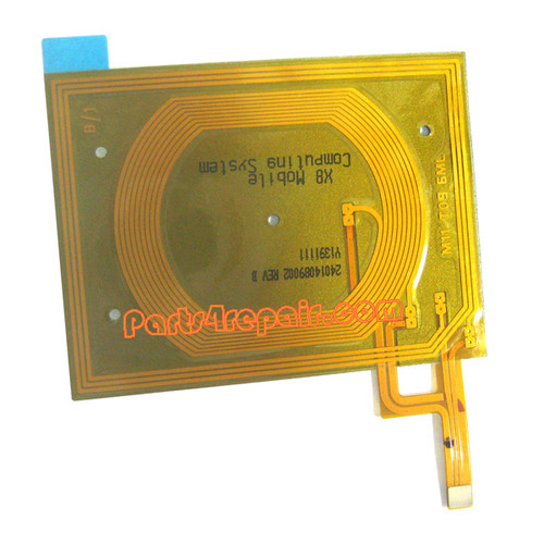 We can offer Wireless Charging Coil for Motorola Droid Ultra XT1080