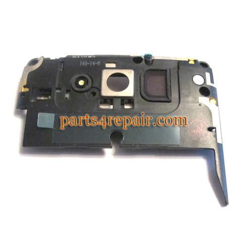 Antenna Module for Motorola Droid Ultra XT1080 (Thin Version)