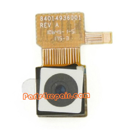 Back Camera for Motorola Atrix HD MB886 (AT&T)