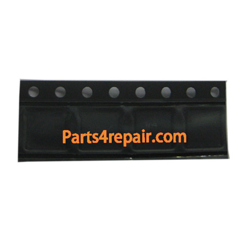 S2MPS11 Power IC for Samsung Galaxy Note 3 from www.parts4repair.com