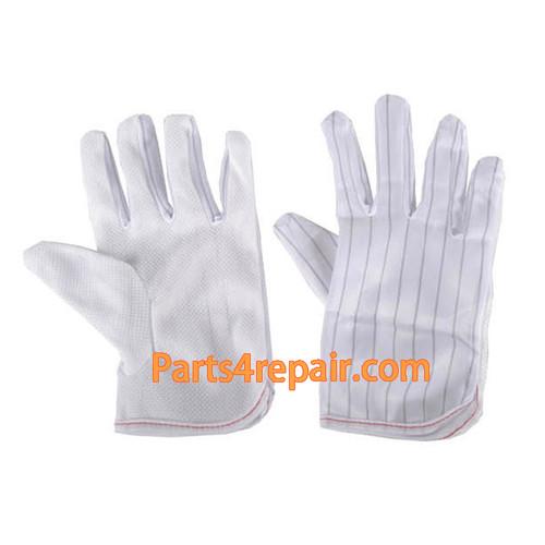A Pair Anti-static Non-slip Gloves