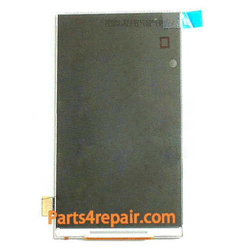 LCD Screen for Samsung Galaxy Win Pro G3812 from www.parts4repair.com