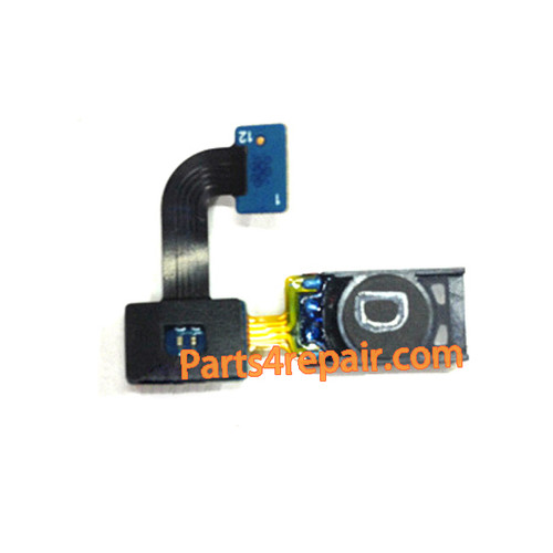 Earpiece Speaker Flex Cable for Samsung Galaxy Tab 3 8.0 T311 from www.parts4repair.com