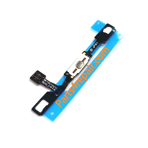 Sensor Flex Cable for Samsung Galaxy Tab 3 8.0 T311 T310 from www.parts4repair.com