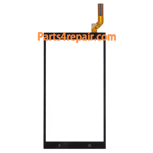 Touch Screen Digitizer for HTC Desire 700