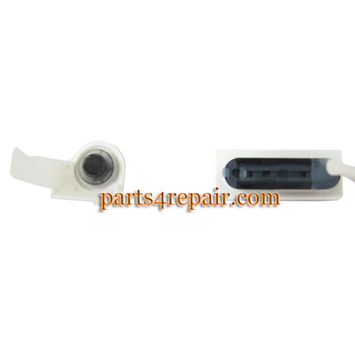USB Cover  for Sony Xperia go st27i  from www.parts4repair.com