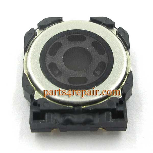Ringer Buzzer Loud Speaker for Samsung Galaxy S5 from www.parts4repair.com