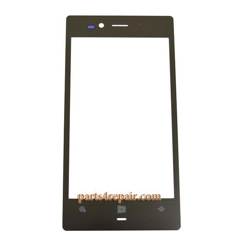 We can offer Front Glass for Nokia Lumia 928 (for Verizon)