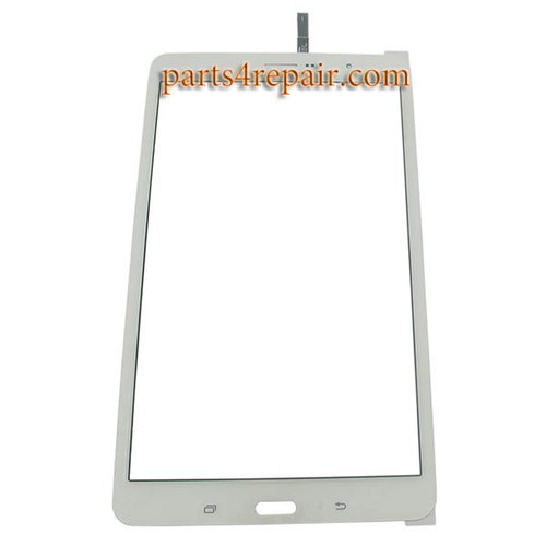 Touch Screen Digitizer for Samsung Galaxy Tab Pro 8.4 T325 T321(3G Version) -White