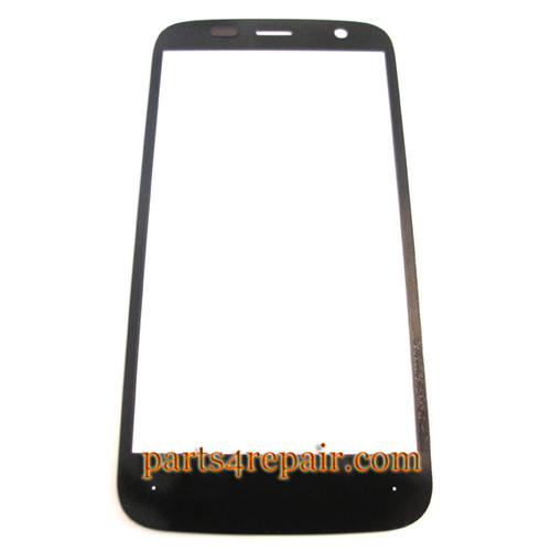 You can offer Front Glass for Motorola Moto G XT1032