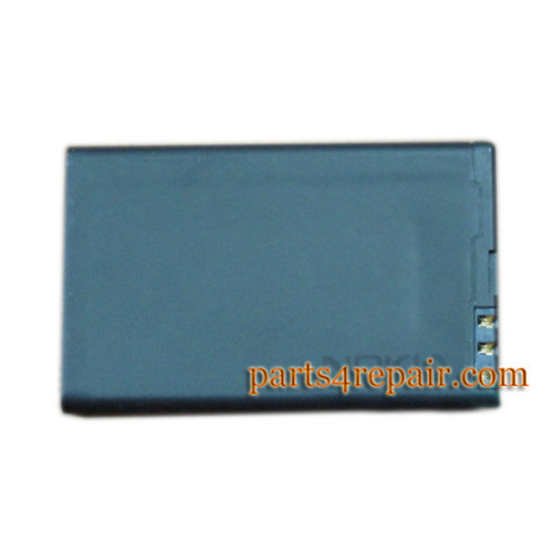 1300mAh Battery for Nokia Lumia 620 from www.parts4repair.com