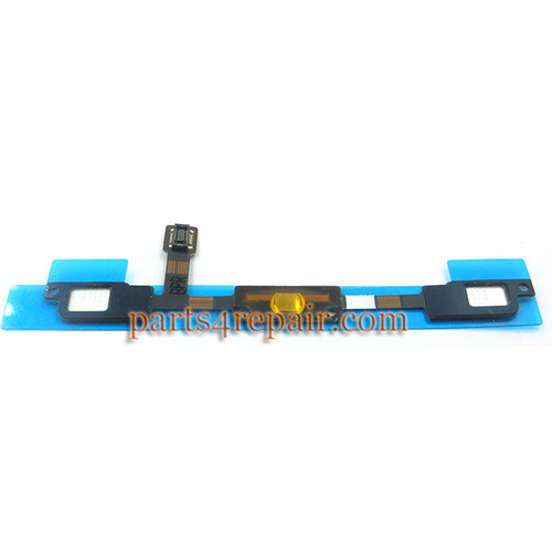 Sensor Flex Cable for Samsung Galaxy Tab Pro 8.4 T320