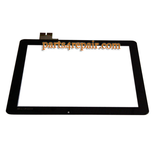 Touch Screen Digitizer for Acer Iconia Tab A510