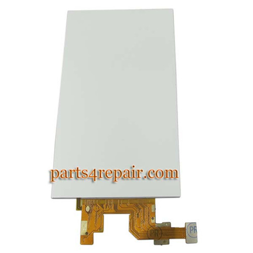 LCD Screen for LG L90 D405 -Used