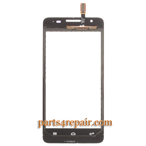 We can offer Touch Screen Digitizer for Huawei Ascend G525 -White