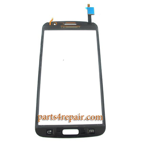 We can offer Touch Screen Digitizer for Samsung Galaxy Grand 2 G7102 -White
