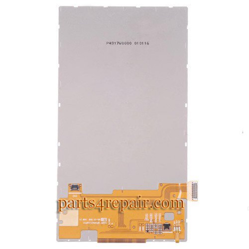 We can offer LCD Screen for Samsung Galaxy Grand 2 G7102