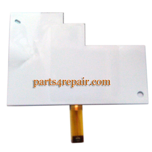 We can offer NFC Module for Motorola Moto X XT1058 XT1060