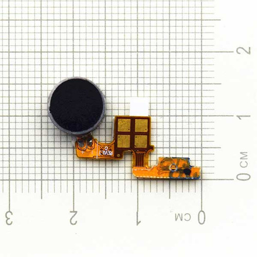 Power Flex Cable for Samsung Galaxy Note 3 from www.parts4repair.com