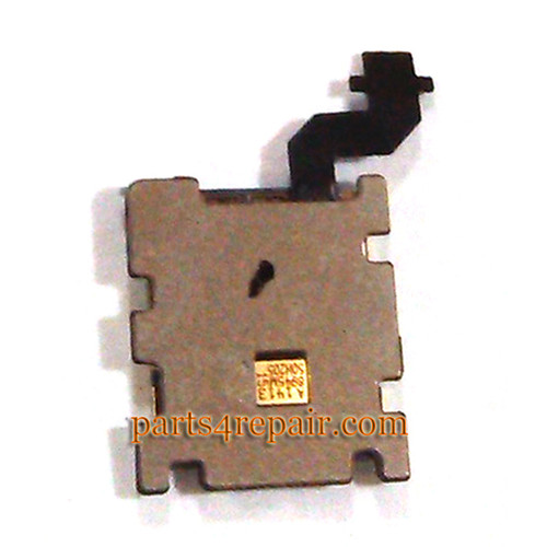 We can offer SIM Connector Flex Cable for HTC One M8
