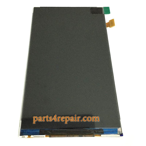 LCD Screen for Lenovo A850